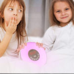 Lichtwecker_Kinder
