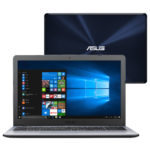 Asus Tiefpreisspätschicht bei Media Markt - z.B. Asus ZenBook 13 Notebook für 1.099€ (statt 1.405€)