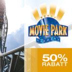 Movie_Park_1_50MKu86LGSLhdVG
