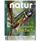 Natur Jahresabo