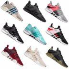 Originals Equipment EQT Sneaker Sale