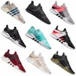 Originals Equipment EQT Sneaker Sale