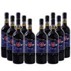 Rotwein_12Flaschen