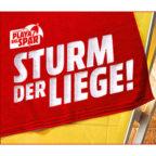 Sturm_der_Liege