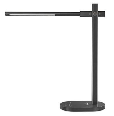 lampen angebote bei amazon z b lichtwecker f r 19 99. Black Bedroom Furniture Sets. Home Design Ideas