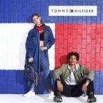 Tommy_Hilfiger_Sale