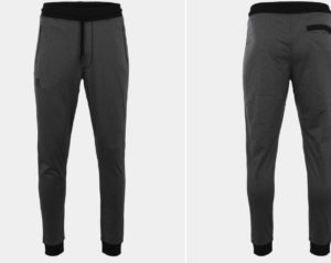 Under Armour Jogginghose