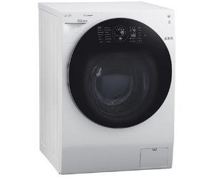 Waschmaschine LG F 14WM 9GS