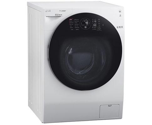 waschmaschine lg f 14wm 9gs 9 kg u min f r 649 statt 799. Black Bedroom Furniture Sets. Home Design Ideas