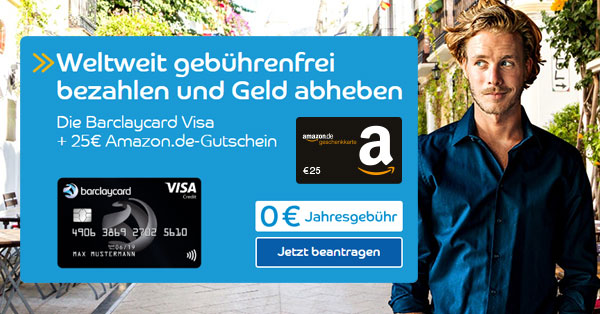 barclaycard-visa-gutschein-25-bonus