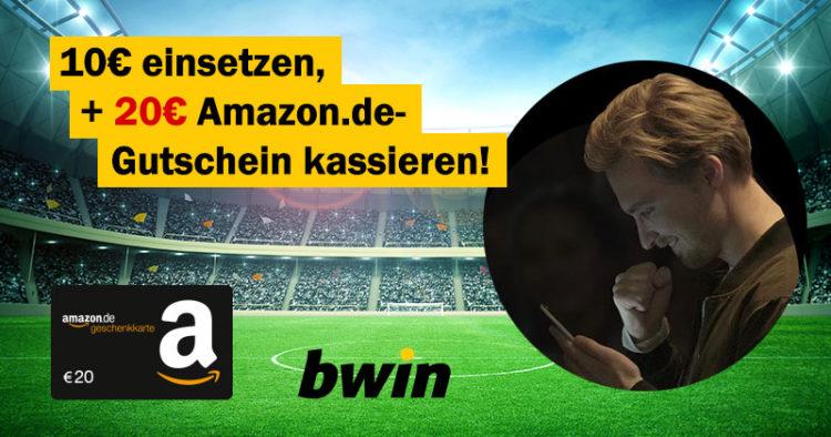 bwin-bonus-gutschein-gratis-20-euro-082018