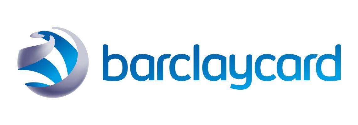 logo-barclaycard