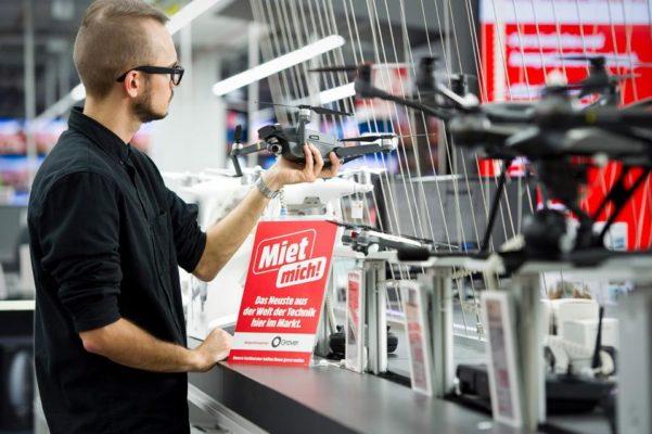 mediamarkt_weitet_mietservice_f_r_elektronikprodukte_bundesweit_auf_den_station_ren_handel_aus