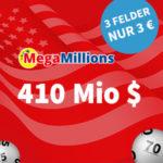 megamillions-300×300