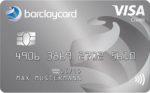 new-visa-kreditkarte