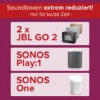 tarifhaus-smart-surf-jbl-sonos