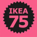 75-Jahre-IKEA