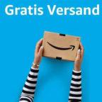 Amazon-Gratis-Versand