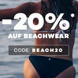 Beachware_PlanetSports