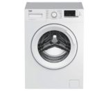 Beko WML 81433 NP Waschmaschine