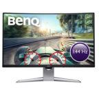 Benq_monitor