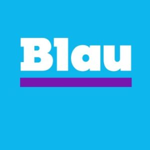 blau_logo