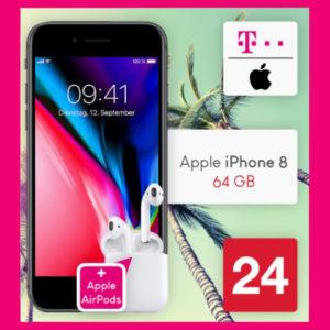 telekom_iphone_airpods