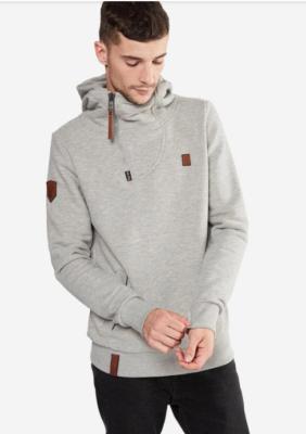 About You  Bis zu 75% Rabatt im Sale mit Marken wie Naketano, Nike ... bf1fcaed7c
