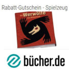 Bücher.de-Spielzeug