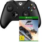 Controller-+-Forza