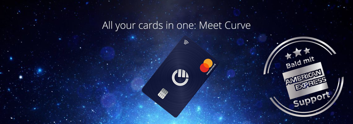 Curve-Card-All-in-One-1140×400