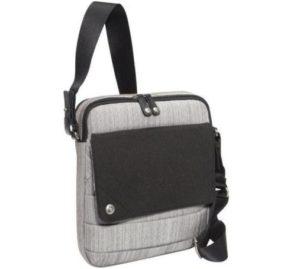 Dicota D30334 Sling Bag