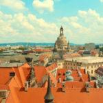 Dresden-von-oben