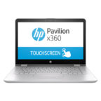 HP-PAVILION-X360-14-BA131NG