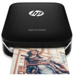 HP-Sprocket-Fotodrucker