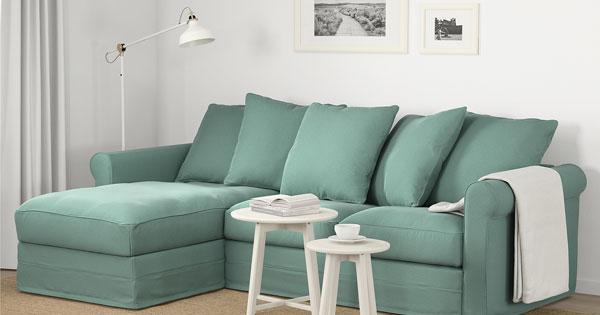 ikea feiert 75 jahre mit vielen aktionen deals. Black Bedroom Furniture Sets. Home Design Ideas