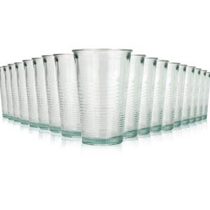 Jamie-Oliver-Gläser