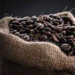 Kaffeevorteil: 10% Gutschein auf das gesamte Kaffee-Sortiment - auch auf den Sale (50€ MBW)
