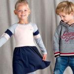 myToys: 20% Extra-Rabatt auf Kleider, Hosen und Röcke, auch auf den Sale