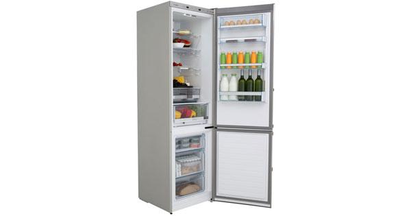 Bosch Kühlschrank Kge39ai40 : ❄ bosch serie kge ai kühl gefrierkombi für u ac statt u ac