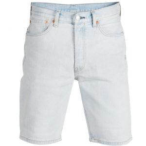 Levis Jeans Short 501 Bb