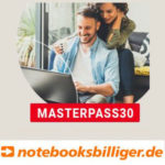 Masterpass_Notebooksbilliger