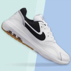 Nike-Air-MAx-Nostalgic
