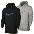 Nike_Pulli