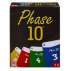 Phase_10_Kartenspiel_und_Gesellschaftspiel