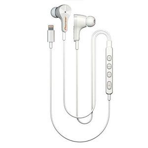Pioneer-Kopfhörer