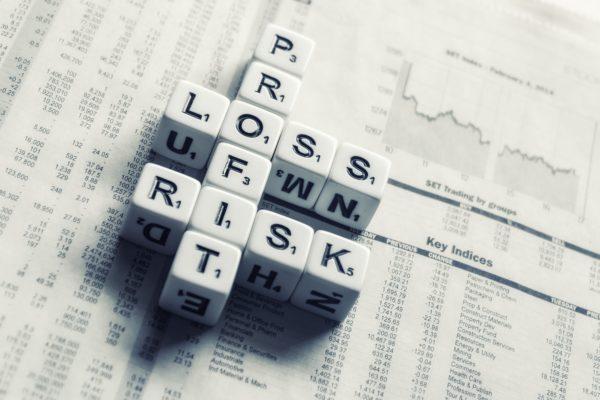 Profit Riskio Verlust