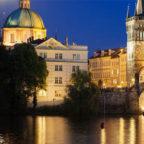 Prag_Wasser