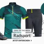 Radsport_engelhorn