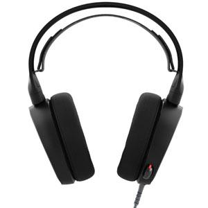 Steelseries_Headset